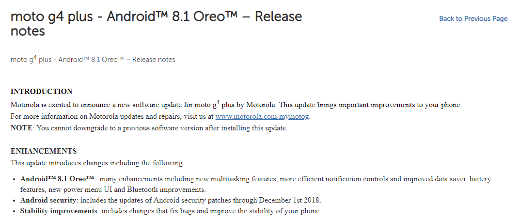 Moto-G4-Plus-Android-Oreo-update.png