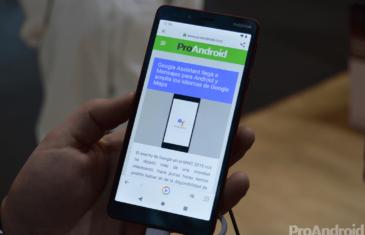 Google Chrome ya soporta el modo oscuro en la versión estable: cómo activarlo