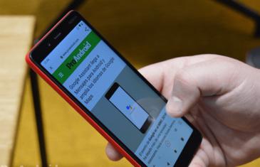 Nokia apuesta por la privacidad y el almacenamiento seguro de datos