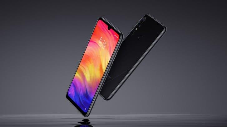 Xiaomi prepara una carga rápida estratosférica de 100W, la estrenará Redmi