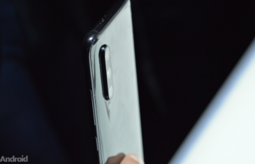 Lista de móviles Xiaomi que actualizarán a Android 9 Pie próximamente