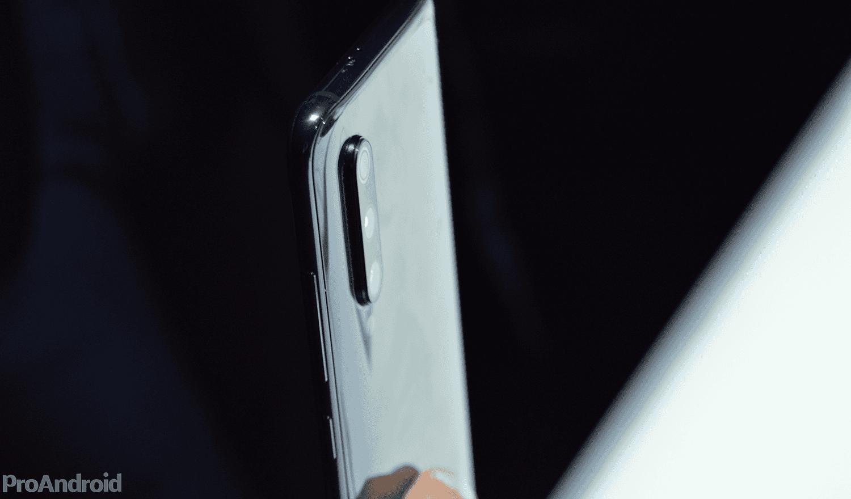 El Xiaomi Mi 9 asciende en DxOMark superando al Galaxy S10+ y P20 Pro