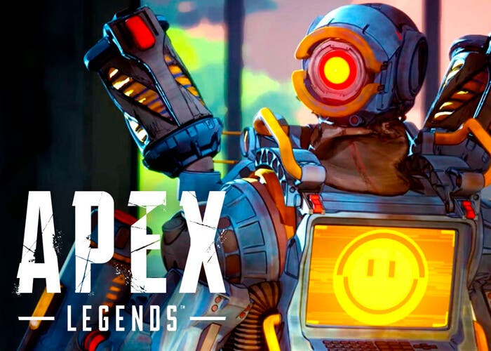 Apex Legends llegará a Android con cross-play multiplataforma