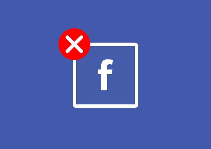 Cómo bloquear la ubicación de Facebook con la aplicación en segundo plano