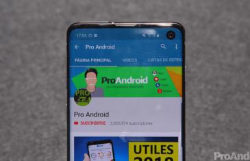 Dónde comprar el Samsung Galaxy S10 más barato de Internet