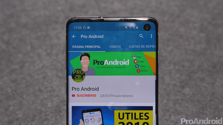 Ofertas del día de Amazon: Galaxy S10, Huawei Mate 20 y más móviles