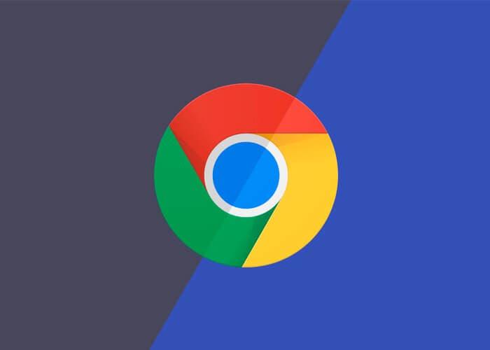 Google Chrome ya está preparando un modo oscuro para su aplicación