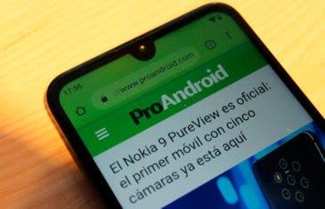 Nokia prepara un nuevo gama media, podría ser el Nokia 6.2