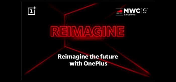 Invitación OnePlus