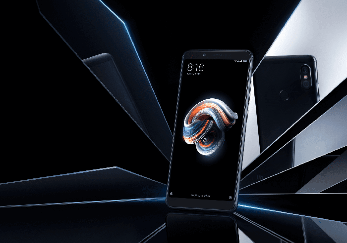 Redmi ya trabaja en un móvil de gama alta con el Qualcomm Snapdragon 855