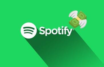 Cómo tener Spotify más barato con la oferta para estudiantes