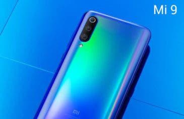 Filtrado el precio del Xiaomi Mi 9: más caro de lo que se esperaba