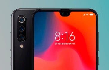 El Xiaomi Mi 9 ya habría pasado por TENAA pero tardará en llegar al mercado
