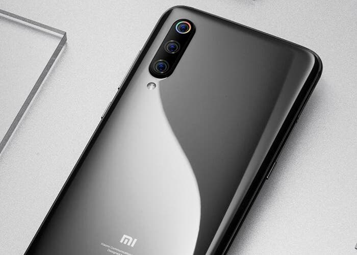 El Xiaomi Mi 9 es oficial, conoce todos los detalles