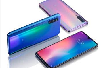 El Xiaomi Mi 10 podría estar a la vuelta de la esquina: adiós al Xiaomi Mi 9