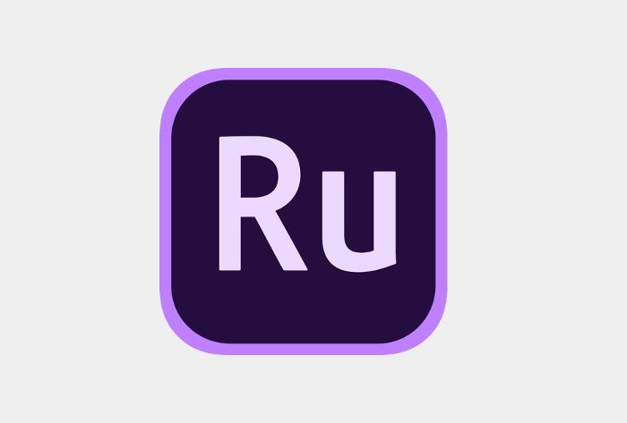Adobe Premiere Rush estará pronto en Android: edita vídeos como un profesional desde el móvil
