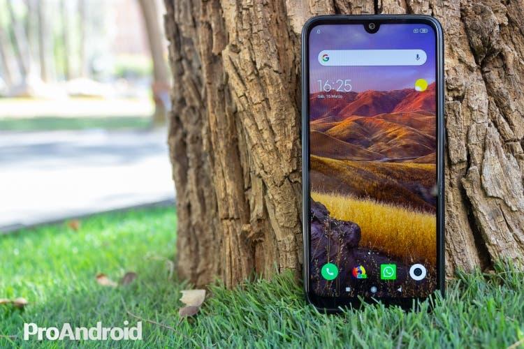 Los móviles Xiaomi más baratos de 2019 que puedes comprar