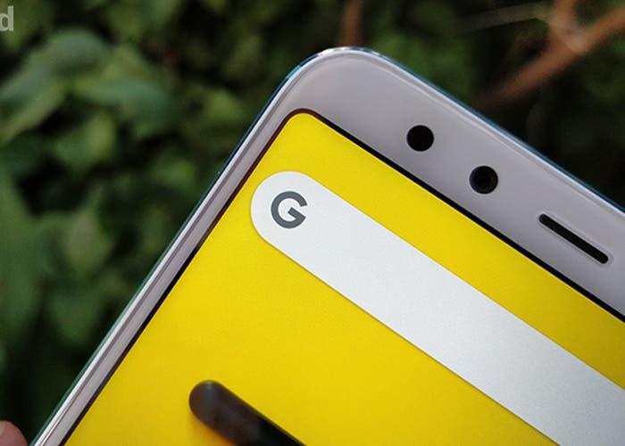 Novedades en las Búsquedas de Google: nuevas tarjetas de visualización para móviles
