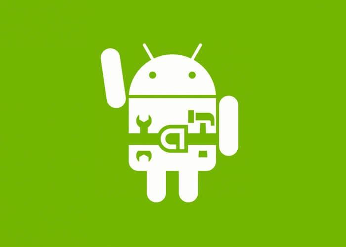 ¿Quieres trabajar como desarrollador Android? Prepárate para ello