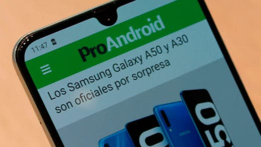 Los próximos Samsung Galaxy A tendrán cámaras de hasta 108 megapíxeles