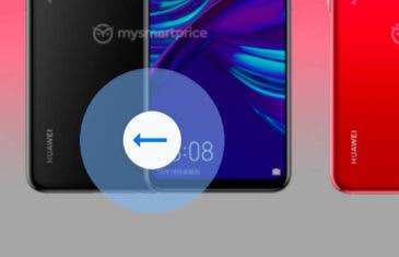 Google Chrome para Android ahora tiene gestos. Te enseñamos a activarlos