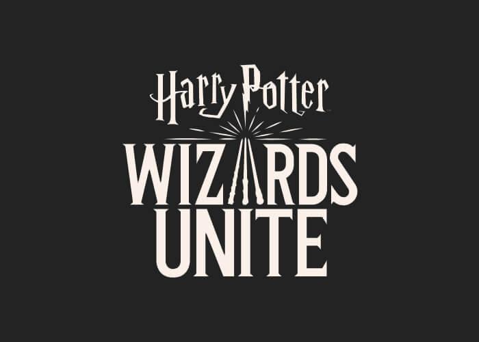 Harry Potter: Wizards Unite, el Pokémon Go de magos para el que ya puedes registrarte
