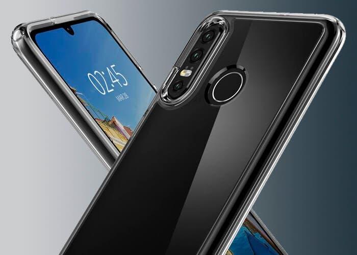 El Huawei P30 Lite pasa por Geekbench mostrando su potencia