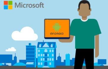 Microsoft amplía la lista de su app que permite utilizar el terminal en Windows 10