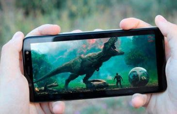 Netflix podría estar preparando una tarifa más barata solo para smartphones