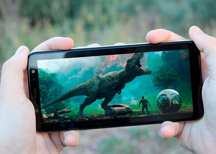 Google Play Movies podría ofrecer películas gratis a cambio de anuncios