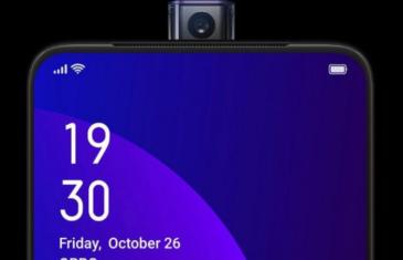 Nuevos detalles del OnePlus 7 y OnePlus 7 Pro: pantalla y cámaras filtradas