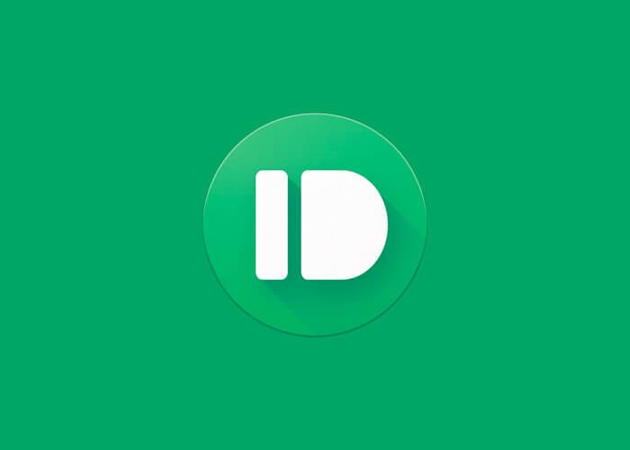 Cómo acceder a los archivos de tu PC deste tu Android de forma remota