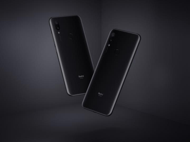 El Xiaomi Redmi 7 es oficial: así es el nuevo móvil más económico de la marca