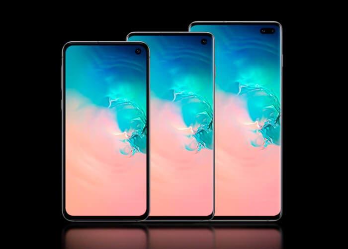 Samsung está preparando otro gama alta pero de precio reducido