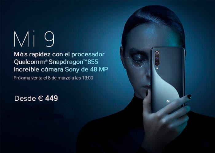Xiaomi anuncia que subirá el precio de sus próximos teléfonos
