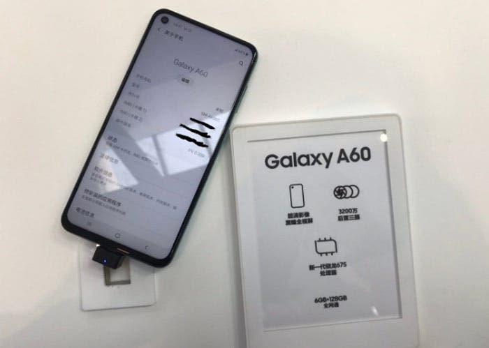 El Samsung Fold se rajó: críticos reportan fallas en su pantalla plegable