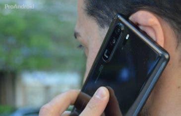 Controla al detalle el tono y la vibración de las llamadas con esta app
