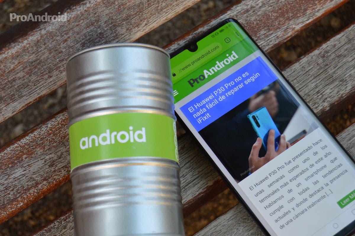Estados Unidos podría continuar endureciendo las medidas contra Huawei