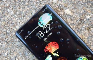 Los cinco mejores Widgets de reloj para tu móvil Android