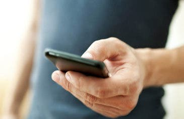 ¿Tú móvil tiene lag? Aquí van algunos trucos para evitarlo