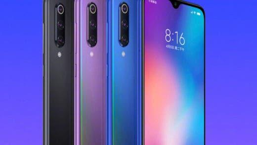 Cómo cambiar el tiempo de apagado de pantalla en tu Xiaomi