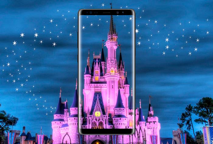 Disney+ llegará a tu móvil Android en 2020: ya conocemos la fecha exacta