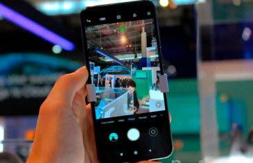 El Xiaomi Mi 9 SE se podrá comprar a partir de mañana en España