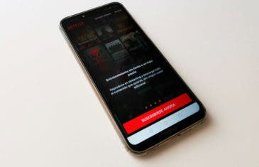 Tu cuenta de Netflix incluirá juegos Android sin coste extra