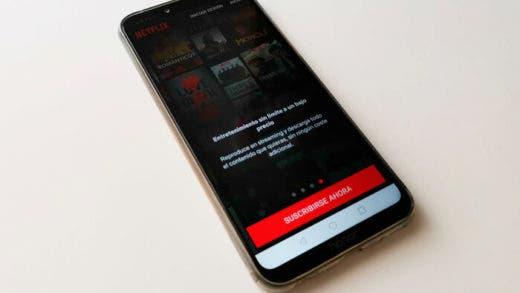 Netflix sube los precios en España, aunque no afecta a todos los planes