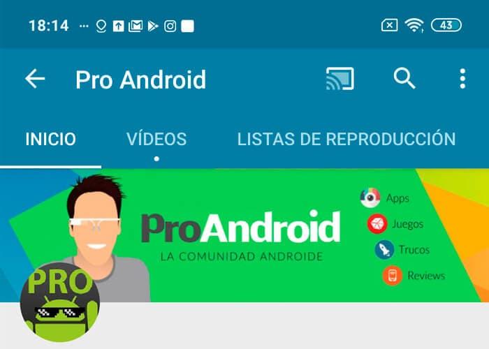 Cómo arreglar las notificaciones de tu teléfono Xiaomi