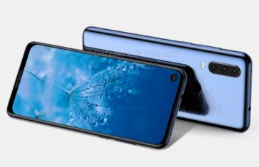 Estos serán los nuevos móviles Motorola con Android One