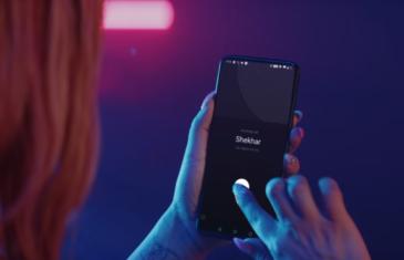 Filtradas las supuestas características del OnePlus 7 y OnePlus 7 Pro