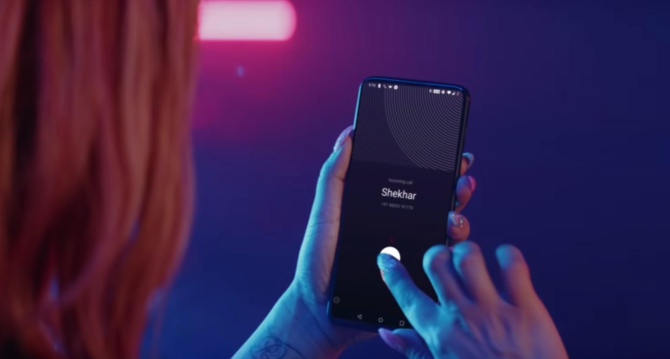 El OnePlus 7 Pro filtrado por Geekbench, ¿cómo rinden sus 12 GB de RAM y el SD 855?