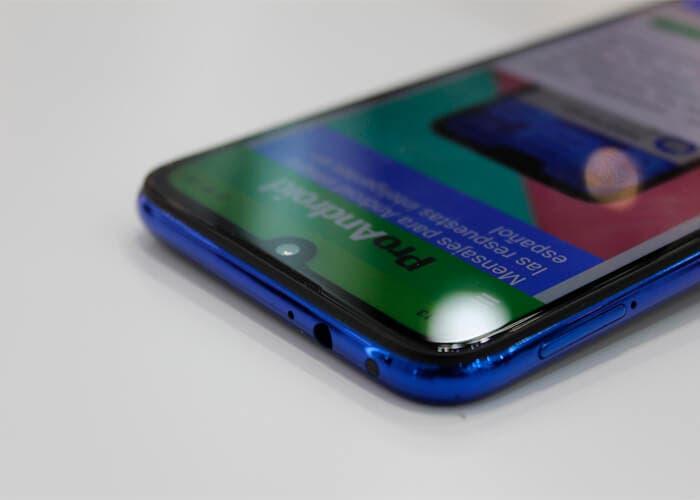 Redmi K20: así se llamará el nuevo móvil de gama alta de Redmi